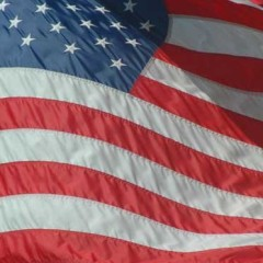 Veterans Day events on tap for this week