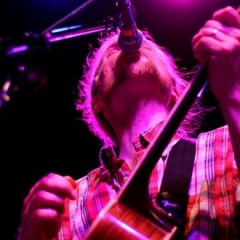 Entertainment: A ton of live music to be heard in Concord this Easter week
