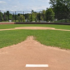 Get pumped up for opening day in Concord
