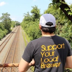 A craft beer film with heart and a touching look at Quiet Riot? Check