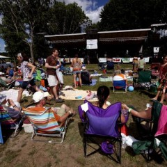 Rock your face off at the Granite State Music Festival this weekend