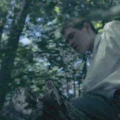 Pedro Pimentel has another short film for you – so go watch it