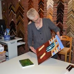 McGowan Fine Art to host legal issues series
