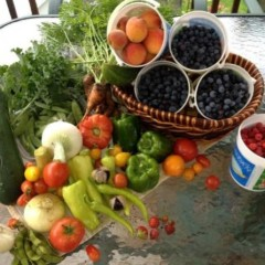 Gardening greatness is within your reach with Home Gardening 101
