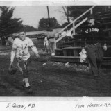 This Week in Concord History