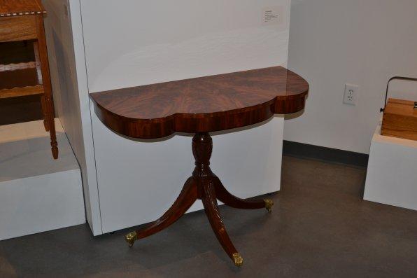 FurnitureCI042214 The Concord Insider