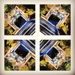 Four loco – Tue, 18 Nov 2014