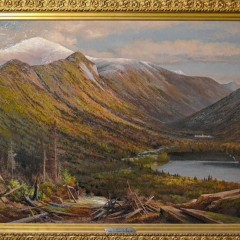 You'll learn a lot about N.H. at this Historical Society exhibit