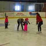 City Manager's Newsletter: Ice skating returns, upcoming events and more