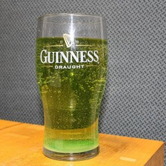 Plenty of fun in store for St. Patrick's Day