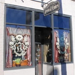 Did you know there are six places to get inked up right in Concord?