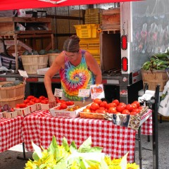 Farmers Market to begin  another season