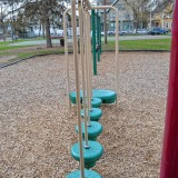 How well do you know Concord playgrounds?