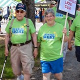 N.H. Association for the Blind Walk for Sight is Saturday