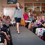 It's Concord fashion week thanks to Womenade
