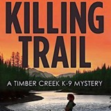 Book of the Week: Killing Trail