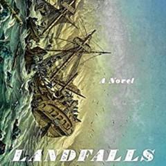 Book of the Week: Landfalls