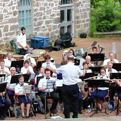 Check out some Concord summer concerts