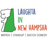 Laughta in New Hampsha to debut Friday