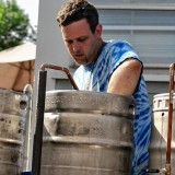 Join the Concord Area Homebrewers on Thursday
