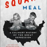 Book of the Week: 'A Square Meal'
