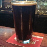 Tasty Brews: Founders Porter
