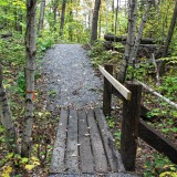 Go Try It: Take a stroll on the Good Life Walking Trail