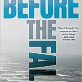 Book of the Week: 'Before the Fall'