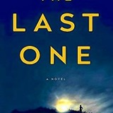 Book of the Week: 'The Last One'