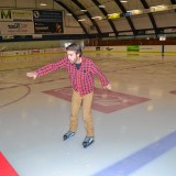 Go Try It: Frictionless fun at Everett Arena