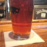 Tasty Brews: Sierra Nevada Celebration Ale at Cheers
