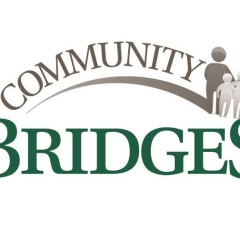 Community Bridges aims to support, guide