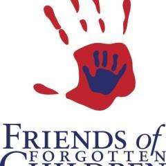 Friends of Forgotten Children needs your help