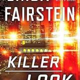 Book of the Week: 'Killer Look'