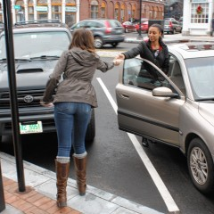 Go out and perform these 25 Acts of Kindness