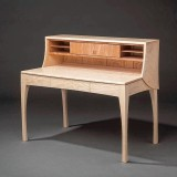 Exhibit opening at League of N.H. Craftsmen on Friday