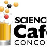 Science Cafe to discuss the  future of electric cars