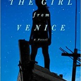 Book of the Week: 'The Girl From Venice'