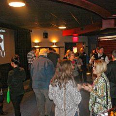 CYPN is hosting a nonprofit fair