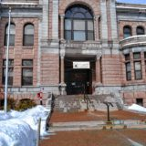 N.H. has the oldest state library in the U.S.