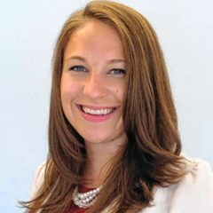 CYPN: Meet April's Young Professional of the Month