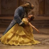 From the Crowd: 'Beauty and the Beast' is live-action magic