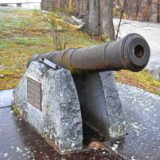 There's plenty of stuff to know about Hooksett