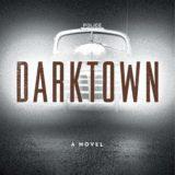 Book of the Week: 'Darktown'