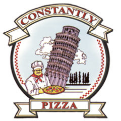 Best Pizza 2018 – Constantly Pizza