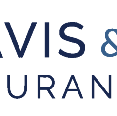 Best Insurance Agency 2019 – Davis & Towle Insurance Group