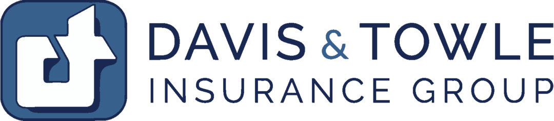 Best Best Insurance Agency - Davis & Towle Insurance Group