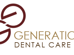 Best Dentist 2019 – Generations Dental Care