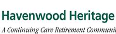 Best Retirement Home 2017 – Havenwood Heritage Heights