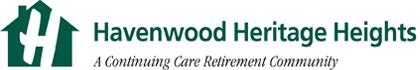 Best Best Retirement Home - Havenwood Heritage Heights